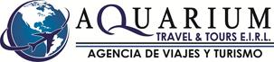 Paquetes Turisticos Nacionales e Internacionales Todo Incluido