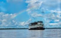Plan Confirmado Fiestas Patrias 2019 en Iquitos Ciudad