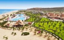 Punta Sal con Hoteles Decameron 3ra Noche Gratis