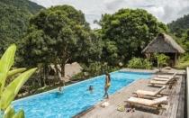 Tarapoto con Pumarinri Amazon Lodge 2022
