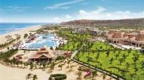 Año Nuevo 2022 en Punta Sal Todo Incluido