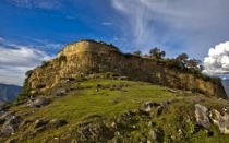 Fortaleza de Kuelap Chachapoyas 4 Dias 3 Noches