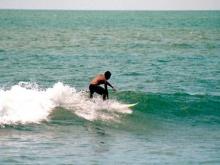 LUNA DE MIEL CON HOTEL MANCORA BEACH BUNGALOWS 4 DIAS