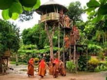 Fiestas Patrias 2019 en Selva Central y Oxapampa