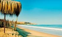 Canoas de Punta Sal 2021 con Atsa Airlines