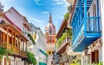 Ultimas Salidas Fijas a Cartagena de Indias