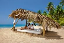 Samana con Hoteles Luxury Bahia Principe