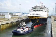 Crucero sin Visa por Antillas y Caribe Sur 8 Dias