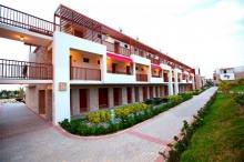 Hotel Decameron Punta Sal por Fiestas Patrias - 4Dias