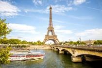 Tour a Españana, Italia Turistica y Paris con Salida el 06 Octubre
