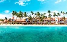 HOTEL EL ISLEñO EN ISLA SAN ANDRéS 4 DIAS 3 NOCHES
