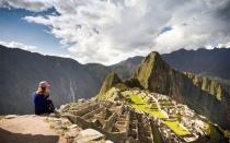 Cusco Hermosa Civilización por 5 Dias