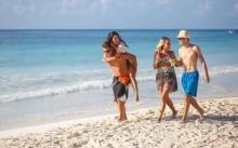 HOTELES SOLO PARA ADULTOS EN RIVIERA MAYA 4 DIAS