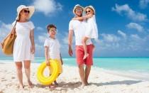 Cancun Fiestas Patrias del 25 al 29 de Julio 2020