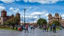 Cusco Económico Fiestas Patrias 2019 con Latam