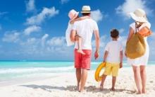 Fiesta de Año Nuevo 2020 en Cancun con Interjet