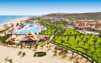 Hotel Royal Decameron Punta Sal via Piura con Latam