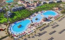 HOTEL DECAMERON PUNTA SAL 4DIAS 3NOCHES VIA PIURA