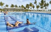 Playa Costa Mujeres, Cancun 4 Dias 3 Noches