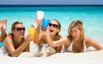 Oferta en Punta Cana Fiesta de Solteros 2022