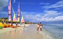 SUPER OFERTAS CON HOTELES MELIA EN LA HABANA Y VARADERO CUBA
