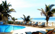 FIESTA DE AñO NUEVO 2020 CON HOTEL MANCORA BEACH