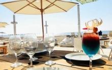 ZORRITOS CON MALIAH BEACH CLUB HOTEL 4 DIAS