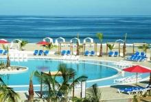 Año Nuevo 2018 en Playas de Punta Sal con Vuelos a Piura