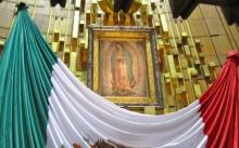PIRáMIDES DE TEOTIHUACAN Y SANTUARIO DE GUADALUPE