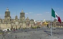MEXICO RELIGIOSO OFERTAS CON COPA AIRLINES