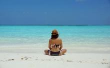 BAHIA PRINCIPE LUXURY RUNAWAY BAY JAMAICA