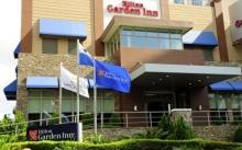 PANAMá CIUDAD 4 DIAS CON HOTELES HILTON