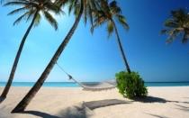 Cancún con Sistema Todo Incluido 4 Dias