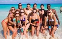 Fiesta de Solteros 2020 en Punta Cana