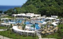 COSTA RICA CON HOTEL RIU GUANACASTE 4 DIAS
