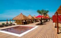 Ofertas a Punta Sal 4 Dias 3 Noches con Sky Airlines