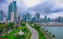 HOTELES BARATOS EN PANAMA CON DESAYUNOS