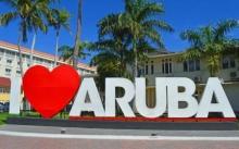 ESCAPATE DE VIAJE A ISLA RENAISSANCE EN ARUBA