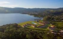 Tarapoto Selva con Bella Terra Resort & Spa
