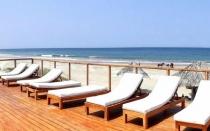 Vichayito 4 Dias 3 Noches con Hotel Costa Blanca
