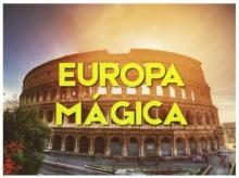 FIESTAS PATRIAS 2019 EN EUROPA CON AIR EUROPA