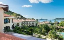 HOTELES BARATOS EN COSTA RICA 4 DIAS 3 NOCHES