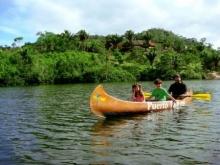 Feriado Largo por Fiestas Patrias 2017 en Tarapoto