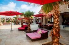 Punta Sal con Hoteles Decameron Ofertas 2021