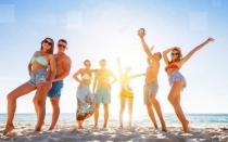 Fiesta de Solteros y Solteras en Punta Cana