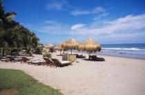 Fiestas Patrias 2019 en Playas de Vichayito con Peruvian