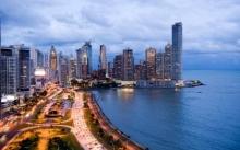 PROMOCIóN DE HOTELES EN PANAMá CIUDAD 4 DIAS