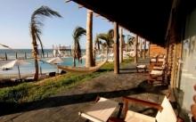 RESERVAS CON HOTEL RUSTICA DE VICHAYITO 4 DIAS