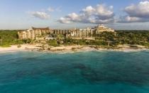 Riviera Maya 4 Dias 3 Noches con Hotel Xcaret