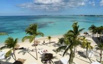 Nassau con Hotel Melia All Inclusive por 5 Dias